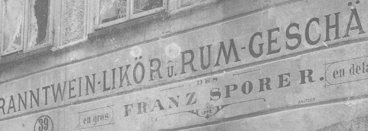 Sporer Salzburg
