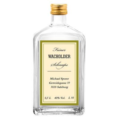 WACHOLDER_SCHNAPS kopieren