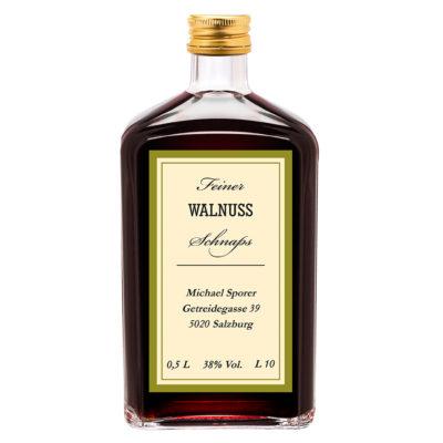 WALLNUSS_SCHNAPS_2 kopieren