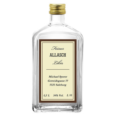 ALLASCH_LIKÖR