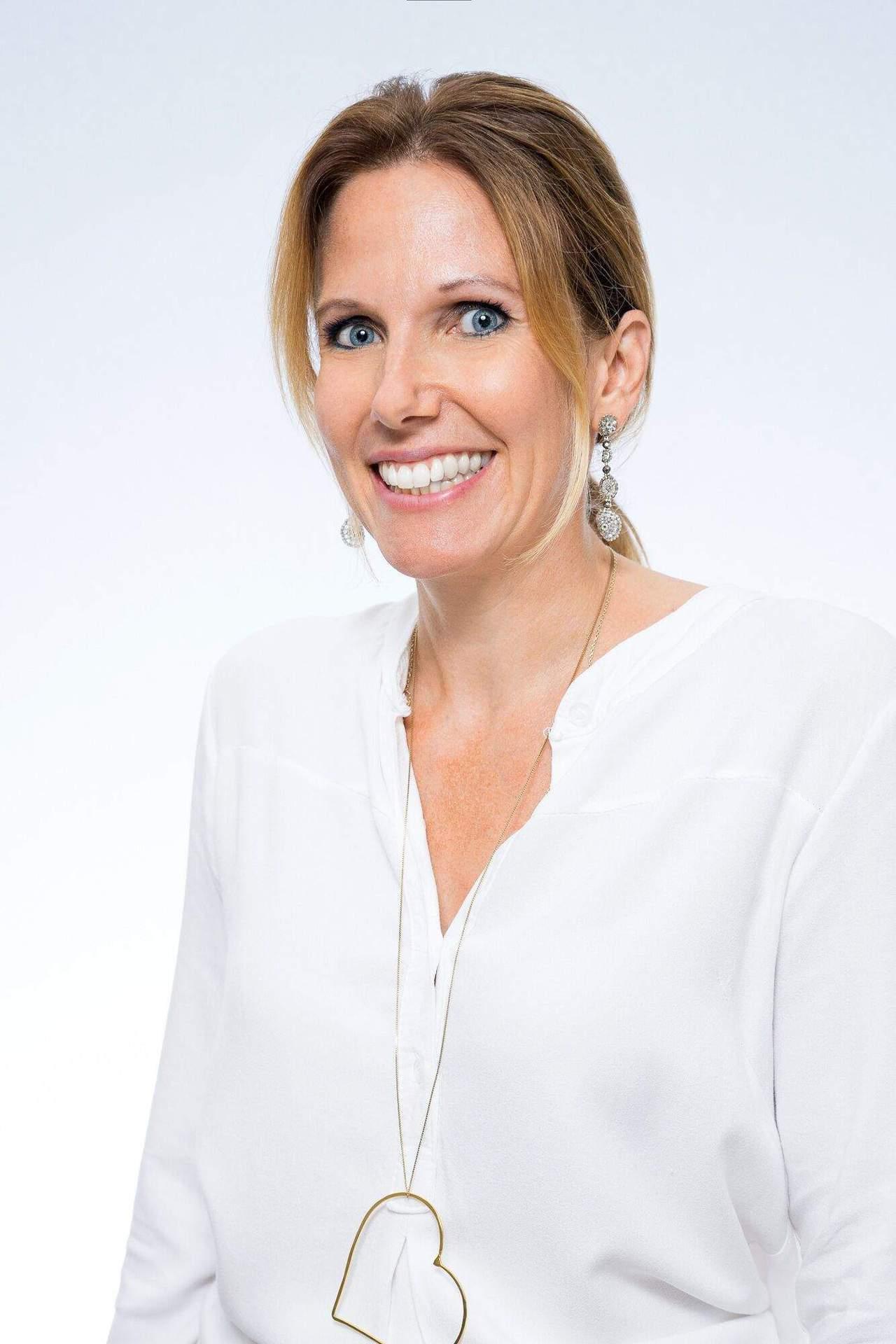 Susanne Sporer